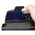 Kenko Films de Protection LCD pour Nikon D3300/D3400