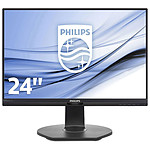 Philips 242B7QPTEB