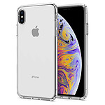 Spigen Coque Liquid Crystal (transparent) - iPhone XS Max