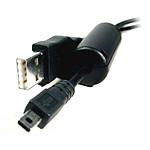 Nikon Câble USB UC-E6