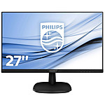 Philips 273V7QDSB