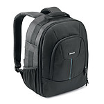 Cullmann Panama Backpack 400