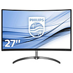Philips 278E8QJAB - Occasion