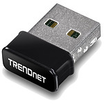 TRENDnet - Clé USB Wifi AC1200 double bande