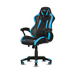 Spirit Of Gamer Racing - Bleu