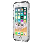 Griffin Coque Survivor Strong (transparent) - iPhone 8, 7, 6s, 6