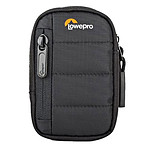 Lowepro Tahoe CS 20 Noir