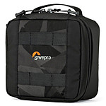 Lowepro ViewPoint CS 60 Noir