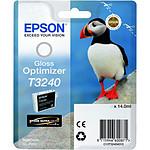 Epson T3240