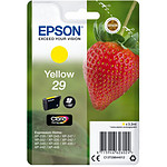 Epson Jaune 29