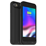 Mophie Coque Juice Pack Air (noir) - iPhone 7
