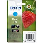 Epson Cyan 29