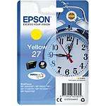 Epson Jaune 27
