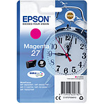 Epson Magenta 27