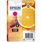 Epson Magenta 33