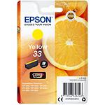 Epson Jaune 33