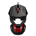 Souris PC Gamer Mad Catz