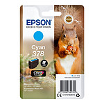 Epson Cyan 378