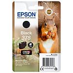 Epson Noir 378