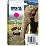 Epson Magenta 24