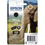 Epson Noir 24
