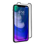 Invisible Shield Verre trempé Glass+ Contour - iPhone XS, iPhone X