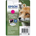 Epson Magenta T1283