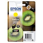 Epson Jaune 202