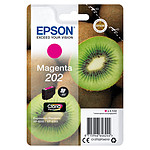 Epson Magenta 202