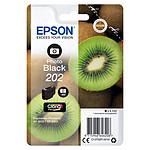 Epson Noir Photo 202