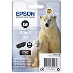 Epson Noir Photo 26