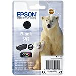 Epson Noir 26