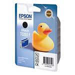 Epson Noir T0551