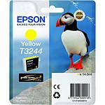 Epson Jaune T3244