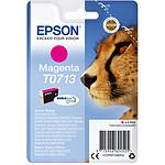 Epson Magenta T0713