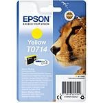 Epson Jaune T0714
