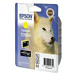 Epson Jaune T0964