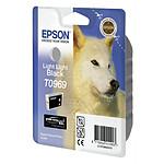 Epson Gris T0969