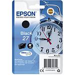 Epson Noir 27