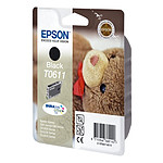Epson Noir T0611