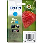 Epson Cyan 29XL