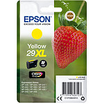 Epson Jaune 29XL