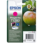 Epson Magenta T1293