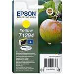 Epson Jaune T1294