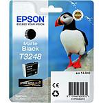Epson Noir T3248