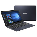 ASUS VivoBook E402BA-FA159T