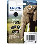 Epson Noir 24XL