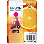 Epson Magenta 33XL