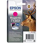 Epson Magenta T1303XL