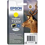 Epson Jaune T1304